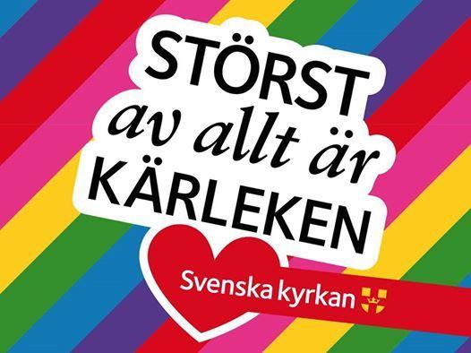 Vacker Porr Norra Trs Thaimassage Online Dating Sverige