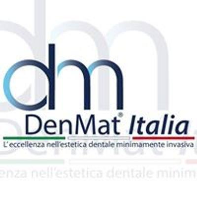 DenMat Italia
