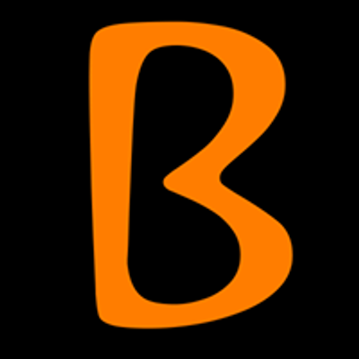 Bachatiger