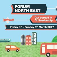 Forum North East
