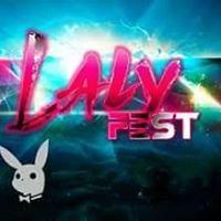 Laly Fest Parte 2 (casa quinta con piscina &lt3 )