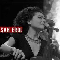 Glah Erol - Cello Dinletisi