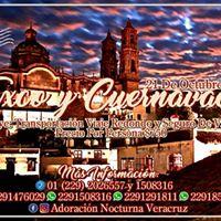 Excursin a Taxco y Cuernavaca Este 21 De Octubre 2017