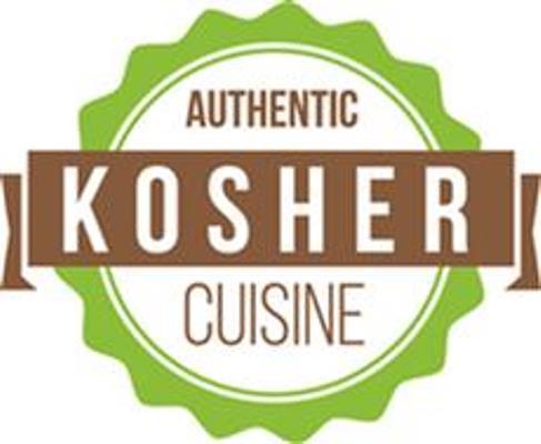 koscher schlemmen - menü mit einführung in die koschere küche at ... - Koschere Küche