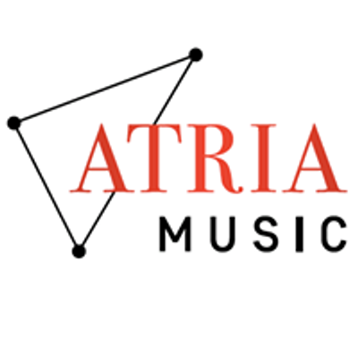 Atria Music - best events in Cyprus