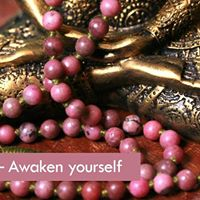 The Shift  Awaken yourself  Personal Sessions