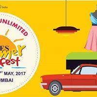 Times Summer Fest