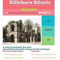 Killekars Edunic