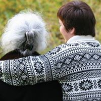 Priorities and Challenges in Rural Indigenous Palliative Care