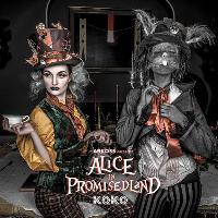 Alice in Promised Land