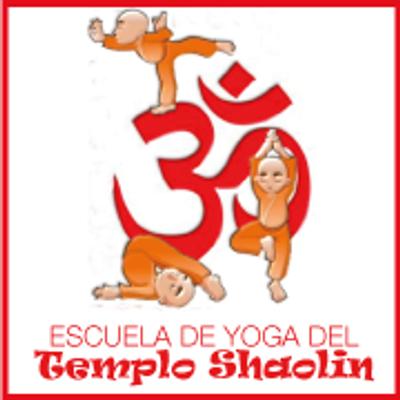 Yoga del Templo Shaolin Lomas de Zamora