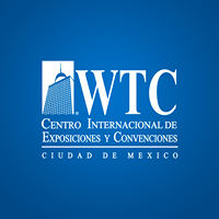 Centro Internacional de Exposiciones y Convenciones WTC