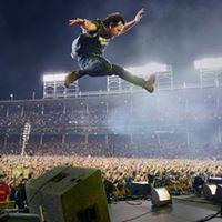 Pearl Jamming