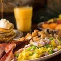 ECE Kipling Breakfast