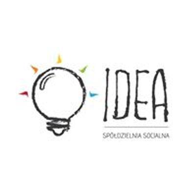 Spółdzielnia Socjalna IDEA