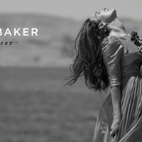 Jenny Oaks Baker Violin Performance Workshop