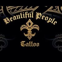 3rd Year Anniversary Party Beautiful People Tattoo