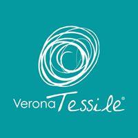 Verona Tessile