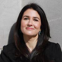 Annalisa Conti