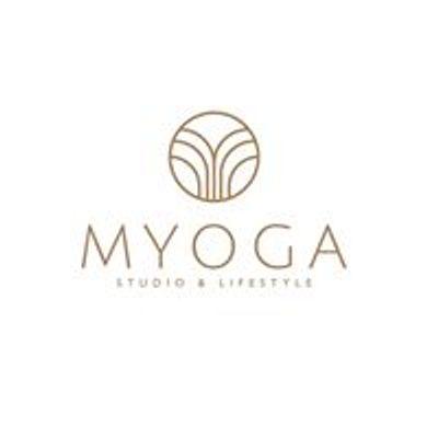 Myoga Studio Barcelona