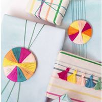 Modern Gift Wrapping And Packaging Mumbai Edition