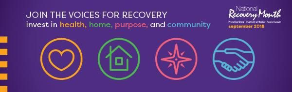 recovery celebration and alumni day at owensboro regional recovery