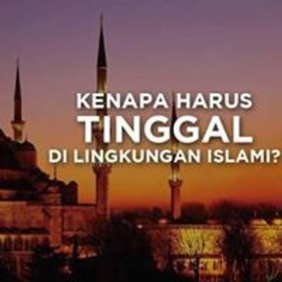 Chat WA 081269230763 Perumahan Islami Tanpa Riba