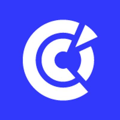 CCI de Région Guyane