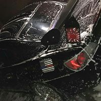 TunerCo Charity Car Wash