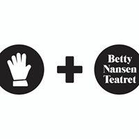 Teatertur 16 - Frken Julie Betty Nansen Teatret