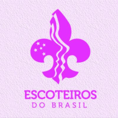 Escoteiros do Brasil - Rio Grande do Sul