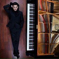 Ploesti RO Beethoven 5 concerto  Ploesti Philharmonic