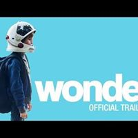Wonder Movie premiere