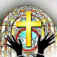 The August Quarterly Festival Gospel Concert