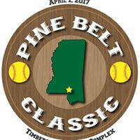 Pine Belt Classic