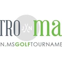 Metro Made Golf Tourny