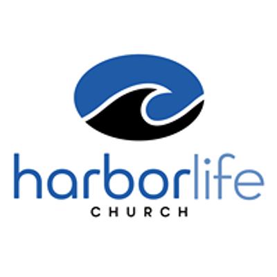 Harbor Life Church