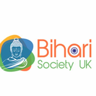 Bihari Society UK