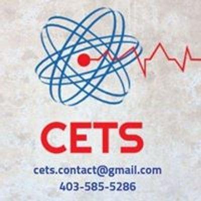 Cochrane Emergency Training Services