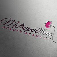 Metropolitan Beauty Academy Brasov