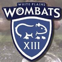 Wombats Rugby Fundraiser