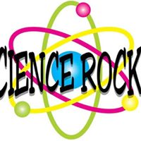 Science Rocks Taller Faster Stronger- Roller Coasters&quot
