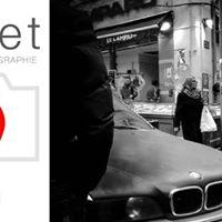 I Meet 2  Quartier Noailles De Marseille