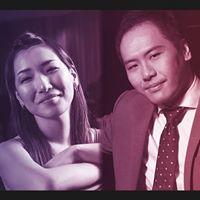 BoboKL presents Cheeshen Tan &amp Misa Yamamoto