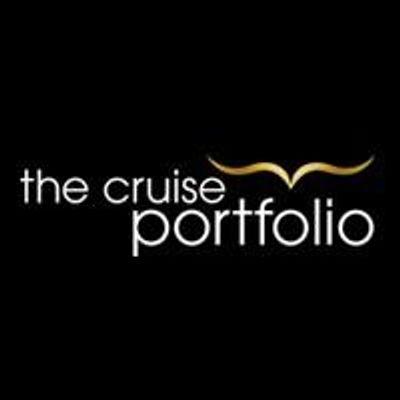 The Cruise Portfolio