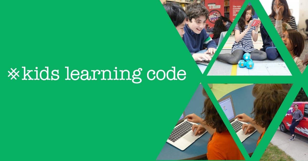 Kids Learning Code Webmaking with HTML & CSS (For Ages 9-12 year olds  ParentGuardian) - Cornwall