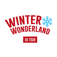 Winter Wonderland UK