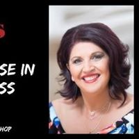 Gold Coast - Find Your Purpose in Life &amp Business