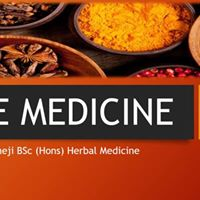 TALK Spice Medicine - using spices to support good health