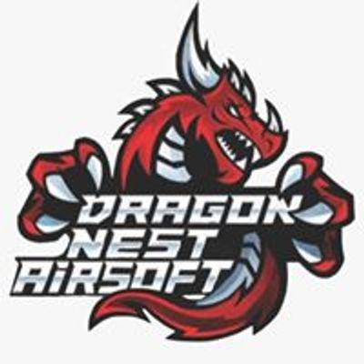 Dragon Nest Airsoft